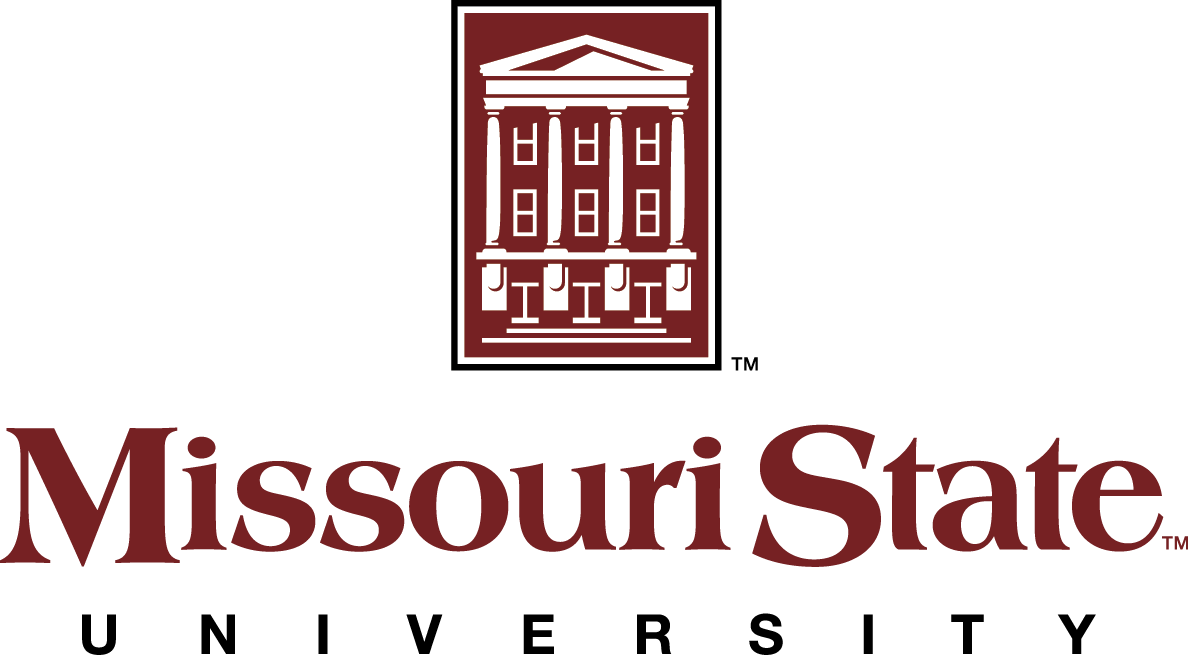 Image result for Missouri State University