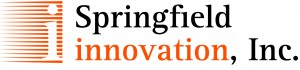 Springfield Innovation, Inc. Logo