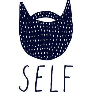 Self Interactive logo