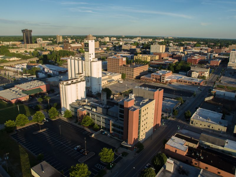 Southwest Missouri Council of Governments Announces Loan Fund to Support Entrepreneurs and Small Businesses