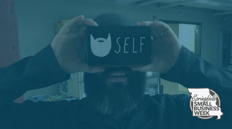 Springfield Small Business Week Profile: Self Interactive