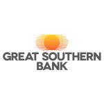 Great Southern Bank