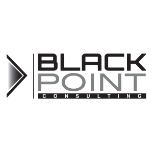 BlackPoint Consulting logo