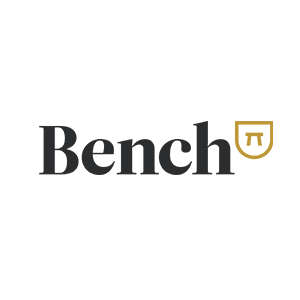 efactory announces partnership with Bench
