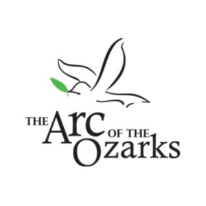 The Arc of the Ozarks joins efactory partner program