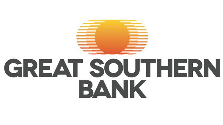 Great Southern Bank makes naming commitment to support the efactory