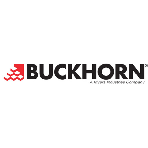 Buckhorn Inc. Joins efactory Corporate Partner Program