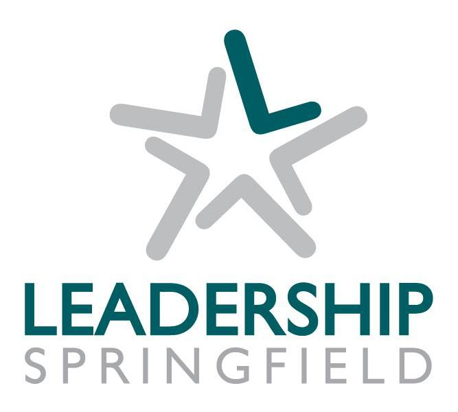 Leadership Springfield becomes efactory Supporting Partner