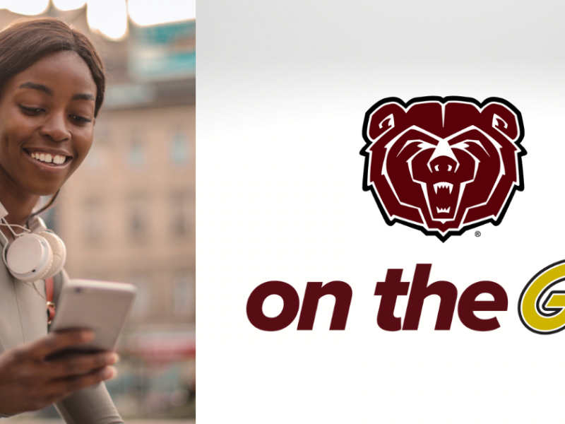 """carGO Partners with Missouri State University to Launch """"MSU On the Go"""""""