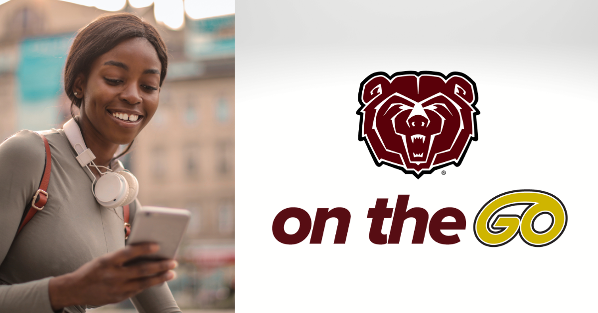 "carGO Partners with Missouri State University to Launch ""MSU On the Go"""