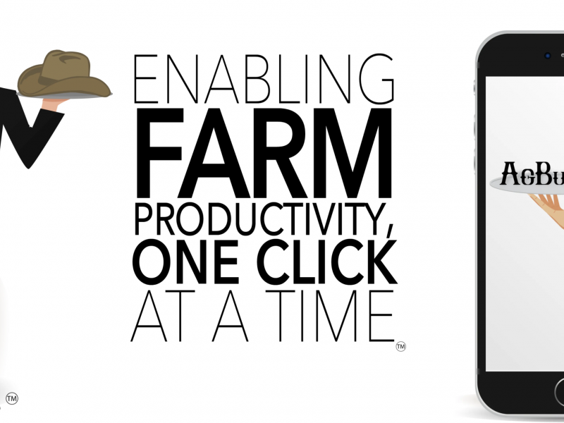 Southwest MO Startup AgButler Connects Farmers to Workforce
