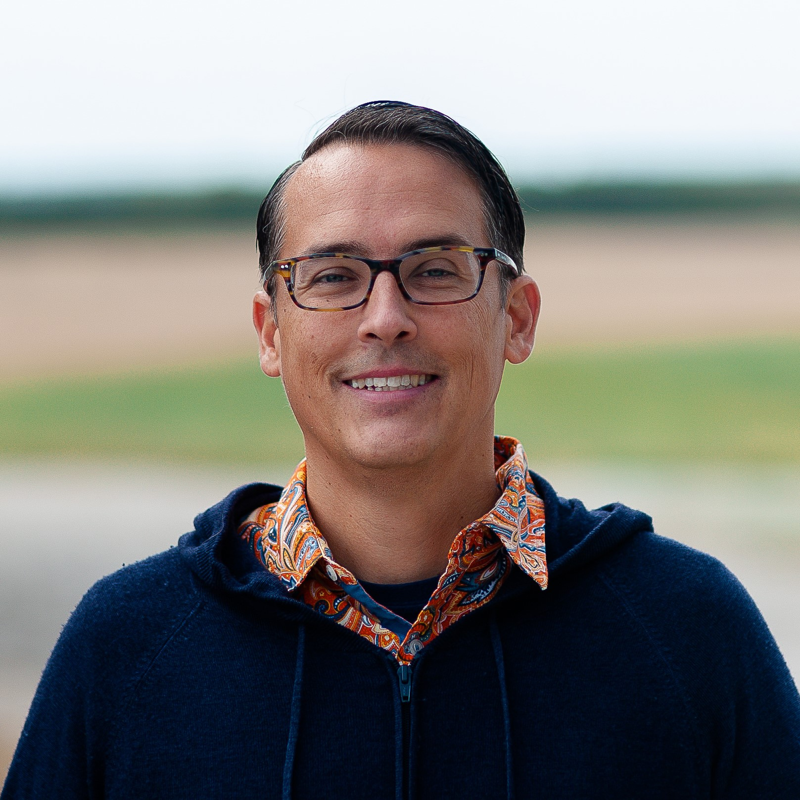 PlanIT Impact Hires New CEO to Expand Company Footprint, Continue Market-Leading Innovation