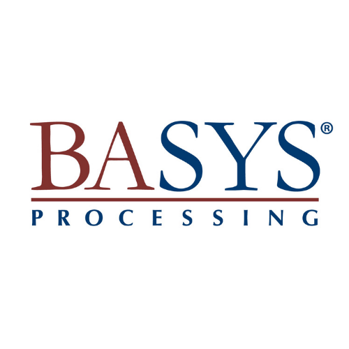 efactory Announces New Partnership with Basys Processing