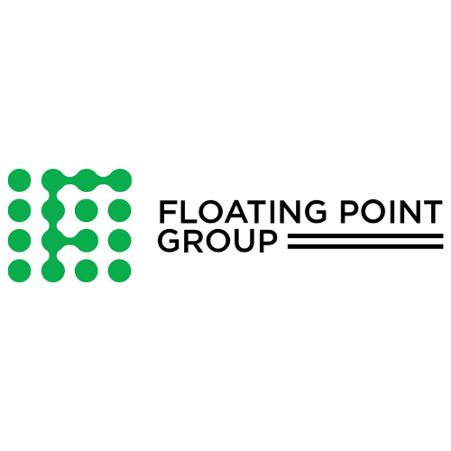Floating Point Group Group Raises $10M Series A to Fuel Growth