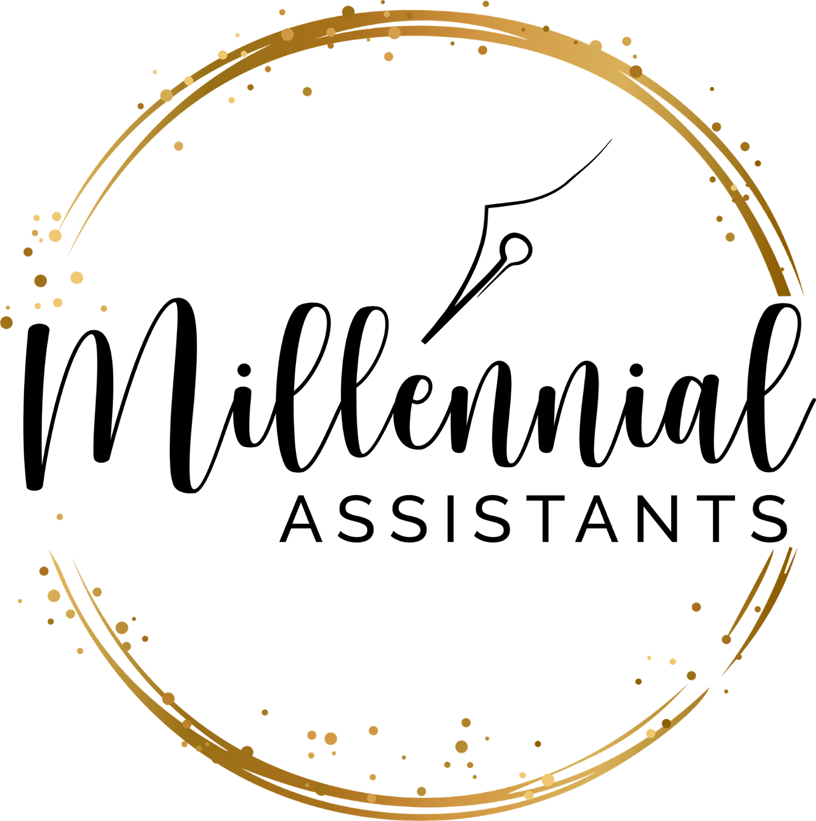 Millennial Assistants Helps Startups Save Time & Money